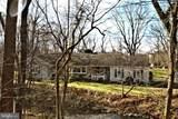 1275 Taylorsville Road - Photo 26