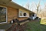1275 Taylorsville Road - Photo 27
