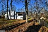 1275 Taylorsville Road - Photo 29