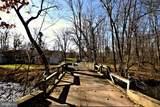 1275 Taylorsville Road - Photo 31