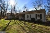 1275 Taylorsville Road - Photo 4