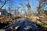 1275 Taylorsville Road - Photo 41