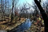 1275 Taylorsville Road - Photo 42