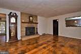 1275 Taylorsville Road - Photo 46