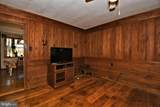 1275 Taylorsville Road - Photo 86