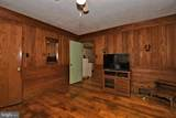 1275 Taylorsville Road - Photo 87