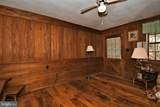 1275 Taylorsville Road - Photo 89