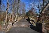 1275 Taylorsville Road - Photo 9