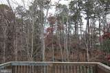 16 Sweetwater Drive - Photo 14