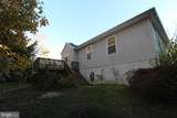 16 Sweetwater Drive - Photo 4