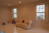 16 Sweetwater Drive - Photo 6