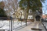 905 Longacre Boulevard - Photo 19