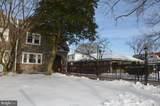905 Longacre Boulevard - Photo 20