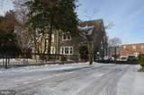 905 Longacre Boulevard - Photo 21