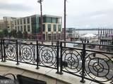 155 Potomac - Photo 54