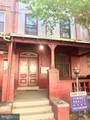 4122 Chester Avenue - Photo 1