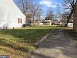 213 Stokes Street - Photo 5