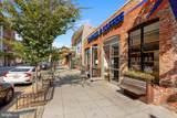 1512 Marion Street - Photo 16