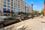 1512 Marion Street - Photo 22
