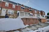 2708 Stevens Street - Photo 1