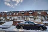 2708 Stevens Street - Photo 2