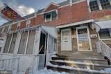 2708 Stevens Street - Photo 3