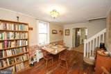 8 Diverty Road - Photo 12