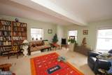 8 Diverty Road - Photo 6