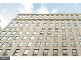 1600 Walnut Street - Photo 1