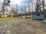 604 Tacketts Mill Road - Photo 2