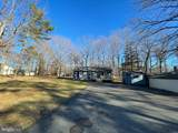 604 Tacketts Mill Road - Photo 40