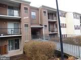 14903 Rydell Road - Photo 1