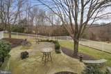 23614 White Peach Court - Photo 50