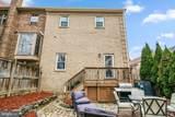 6401 Seven Oaks Drive - Photo 40