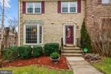 6401 Seven Oaks Drive - Photo 47