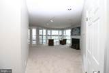 637 Oyster Cove Drive - Photo 13
