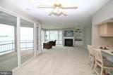 637 Oyster Cove Drive - Photo 16