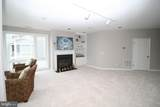 637 Oyster Cove Drive - Photo 18