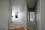 637 Oyster Cove Drive - Photo 2