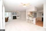637 Oyster Cove Drive - Photo 24