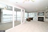 637 Oyster Cove Drive - Photo 25