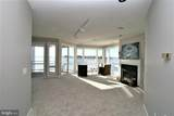 637 Oyster Cove Drive - Photo 28