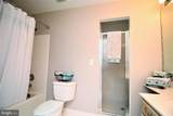 637 Oyster Cove Drive - Photo 38