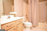 637 Oyster Cove Drive - Photo 8