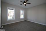 19115 Red Maple Drive - Photo 12