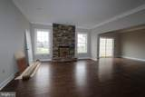 19115 Red Maple Drive - Photo 3