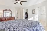 328 Hollymead Terrace - Photo 23