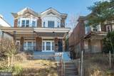 1405 Poplar Grove Street - Photo 1