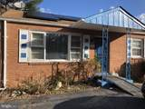 4510 Old Branch Avenue - Photo 2