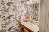 2 Welling Avenue - Photo 11
